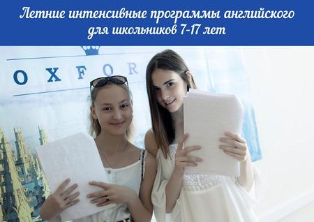 article_024786.jpg