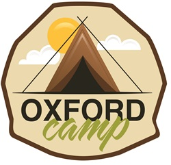 oxford camp.jpg